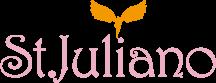 St-Juliano